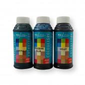 Polyvine Acrylic Colourisers