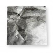 Cornelissen Silver Leaf Thick
