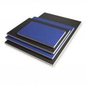 Soft Sewn Sketchbook