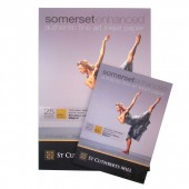 Somerset Enhanced Inkjet Paper