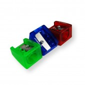 Stabilo Woody Pencil Sharpener