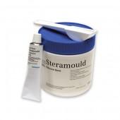 Steramould