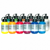 Lascaux Studio Acrylic Colours 500ml