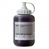 Lascaux Tusche Soft Ground Effect 500ml