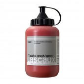 Lascaux Tusche Wash Spray 500ml