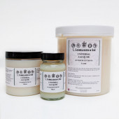 Universal Lacquer in 60ml, 120ml and 1L.
