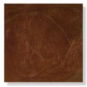 Cornelissen Variegated Metal Leaf 260