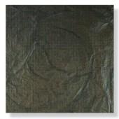 Cornelissen Variegated Metal Leaf 280