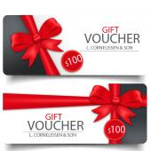 Cornelissen Gift Voucher - Physical