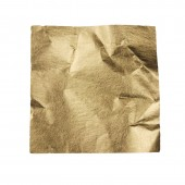 Cornelissen 80 Warm Gold Leaf 23 3/4 ct
