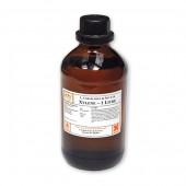Xylene 1 litre