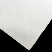 Zerkall Printing Paper