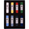 Unison 8 Starter Assorted Pastels